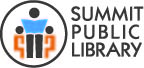 Summit Public Library District